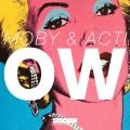 Album OW (Radio Edit)
