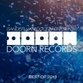 Album Sander van Doorn Presents Doorn Records Best Of 2013