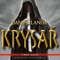 Album Krysar 1996 - 2018