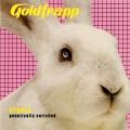 Album Utopia (Genetically Enriched)