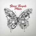 Album Stone Temple Pilots (2018)