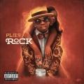 Album Rock