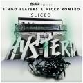 Album Sliced