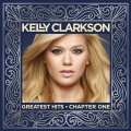 Album Greatest Hits - Chapter One