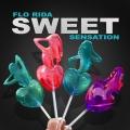 Album Sweet Sensation