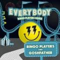 Album Everybody (Bingo Players Remix)