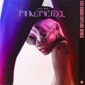 Album Make Me Feel (EDX Dubai Skyline Remix)