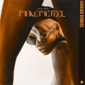 Album Make Me Feel (Kaskade Remixes)