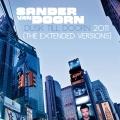 Album Dusk Till Doorn 2011 (The Extended Versions)