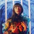 Album Primal Heart