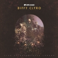Album Many Of Horror (MTV Unplugged Live at Roundhouse, London)