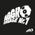 Album Aggro Ansage Nr.1 (EP)