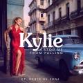 Album Stop Me from Falling (feat. Gente de Zona)