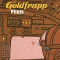 Album Pilots (On a Star)
