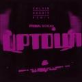 Album Uptown (Calvin Harris Remix)