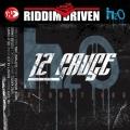 Album Riddim Driven: 12 Gauge
