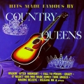 Album Hits Made Famous by Country Queens (Remastered from the Original