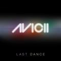 Album Last Dance (Remixes)