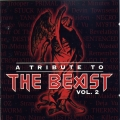 Album A Tribute To The Beast, Vol. 2