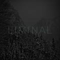 Album Liminal
