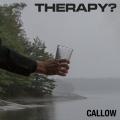 Album Callow