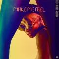 Album Make Me Feel (KC Lights Remix)