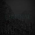 Album Untitled 6 (Paul Corley Remix) [Full Version]