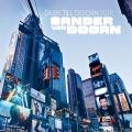 Album Dusk Till Doorn 2011 (Mixed by Sander van Doorn)