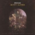 Album Black Chandelier (MTV Unplugged Live) [Edit]