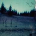 Album Hvarf - Heim
