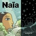 Album Naïa