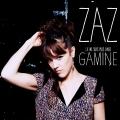 Album Gamine (Remasterisée)