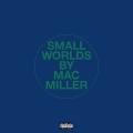 Album Small Worlds