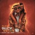 Album Rock (RnB Remix) [feat. Jacquees, Tank & Jeremih]