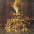 Album Arise (Expanded Edition)