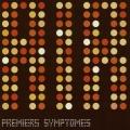 Album Premiers Symptômes