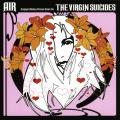Album The Virgin Suicides