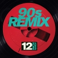 Album 12 Inch Dance: 90s Remix