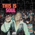 Album This Is Soul