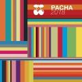Album Pacha 2018