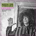 Album Seeing The Unseeable: The Complete Studio Recordings Of The Flam