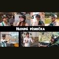 Album Hloupa pisnicka