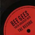 Album The Record - Their Greatest Hits