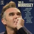Album This Is Morrissey
