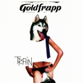 Album Train