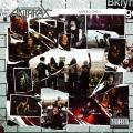 Album Alive 2