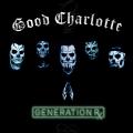 Album Shadowboxer