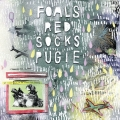 Album Red Socks Pugie