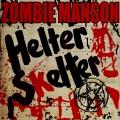 Album Helter Skelter (feat. Marilyn Manson)