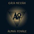 Album Alpha Female